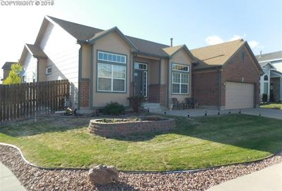 3290 Poughkeepsie Drive Colorado Springs CO 80916