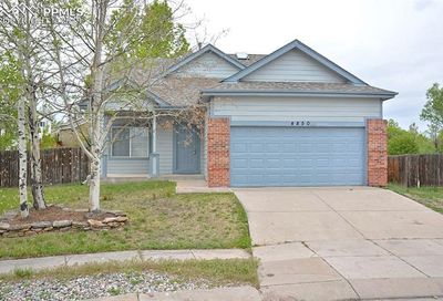 4850 Findon Place Colorado Springs CO 80922