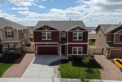 9074 Vanderwood Road Colorado Springs CO 80908