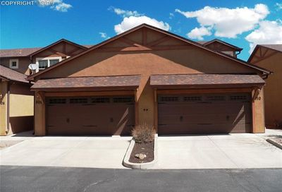 808 Misty Pines Circle Woodland Park CO 80863