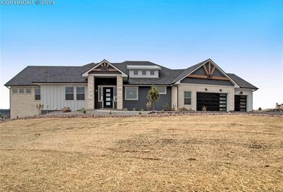 2131 White Cliff Way Monument CO 80132