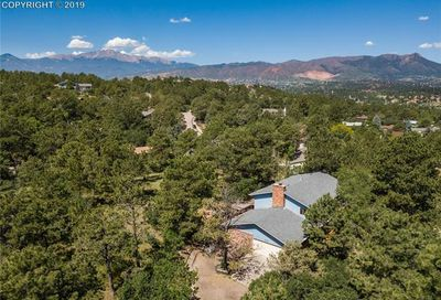 6270 Lemonwood Drive Colorado Springs CO 80918