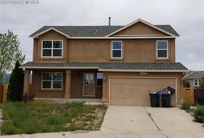 7379 Middle Bay Way Fountain CO 80817