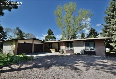 Address Withheld Colorado Springs CO 80918