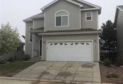 7329 Owings Point Peyton CO 80831