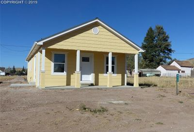 611 South Street Silver Cliff CO 81252