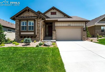 4544 Portillo Place Colorado Springs CO 80924