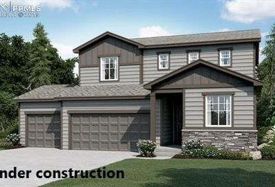 9772 Witherbee Drive Peyton CO 80831