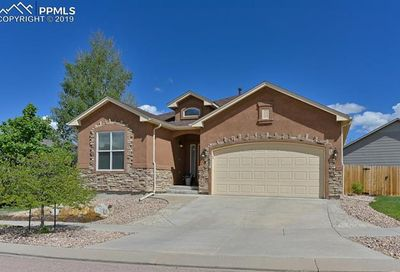 7557 Amberly Drive Colorado Springs CO 80923