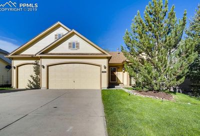 15595 Candle Creek Drive Monument CO 80132