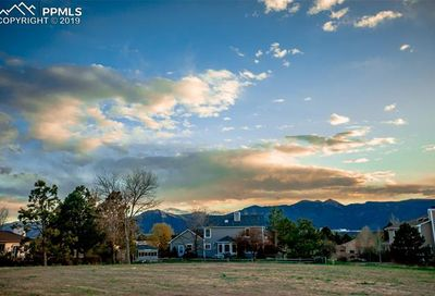 14020 Gleneagle Drive Colorado Springs CO 80921