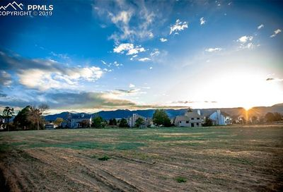 14030 Gleneagle Drive Colorado Springs CO 80921