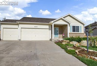 9573 Witherbee Drive Peyton CO 80831