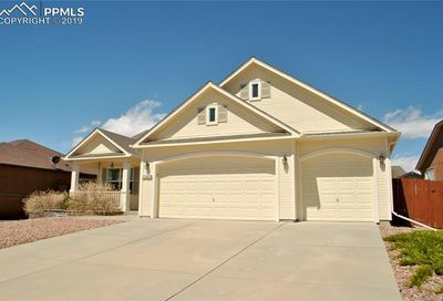 10418 Mount Evans Drive Falcon CO 80831