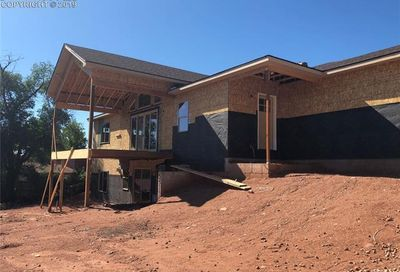 111 Crystal Valley Road Manitou Springs CO 80829