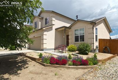 11070 Falling Star Road Fountain CO 80817