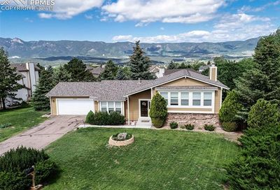 14750 Gleneagle Drive Colorado Springs CO 80921