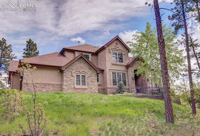 8000 Shoshone Place Larkspur CO 80118
