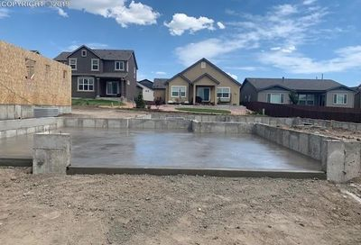 Address Withheld Colorado Springs CO 80908