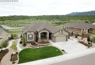 3255 Waterfront Drive Monument CO 80132