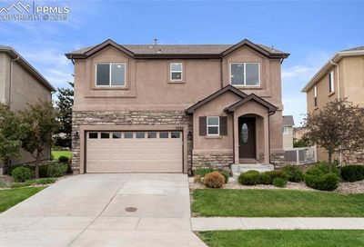7525 Stetson Highlands Drive Colorado Springs CO 80923