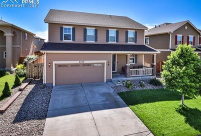 6766 Alliance Loop Colorado Springs CO 80925