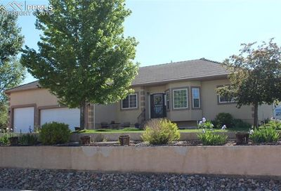 14285 Westchester Drive Colorado Springs CO 80921