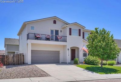 11150 Falling Star Road Fountain CO 80817