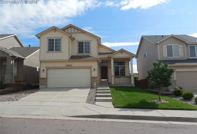 9376 Wolf Pack Terrace Colorado Springs CO 80920