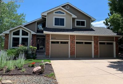 6335 Ashton Park Place Colorado Springs CO 80919