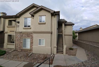 7105 Ash Creek Heights Colorado Springs CO 80922