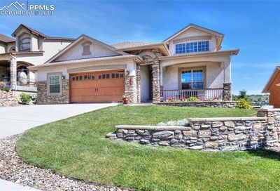 2270 Courtney Drive Colorado Springs CO 80919