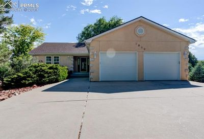 6820 Weeping Willow Drive Colorado Springs CO 80925