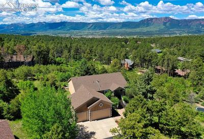 1065 Woodmoor Drive Monument CO 80132