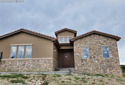 1747 Redbank Drive Colorado Springs CO 80921