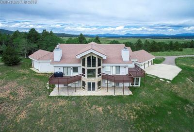 4755 Elk Valley Road Divide CO 80814