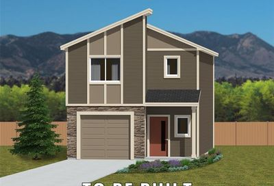 847 Endeavor Way Colorado Springs CO 80915