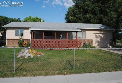 1504 Maxwell Street Colorado Springs CO 80906