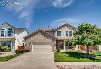 7108 Hillock Drive Colorado Springs CO 80922