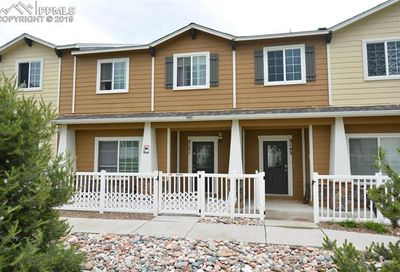 3151 Harpy Grove Colorado Springs CO 80916