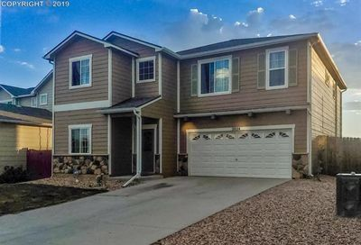 2024 Reed Grass Way Colorado Springs CO 80915
