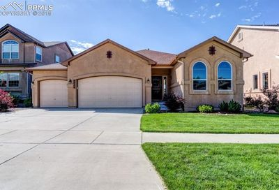 6045 Revelstoke Drive Colorado Springs CO 80924