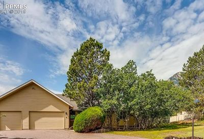 85 Huntington Place Colorado Springs CO 80906