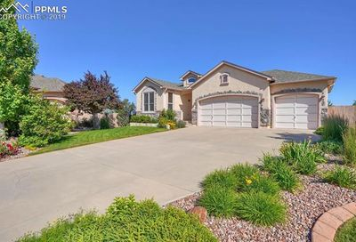 9594 Newport Plum Court Colorado Springs CO 80920