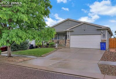 7515 Willowind Drive Colorado Springs CO 80922