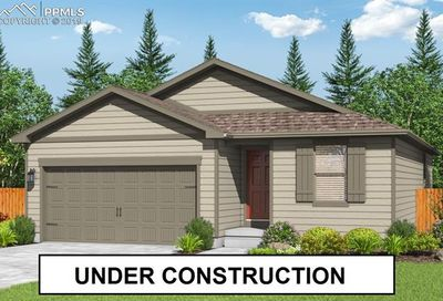6212 Cider Mill Place Colorado Springs CO 80925