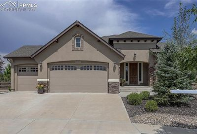 5230 Fraser Valley Lane Colorado Springs CO 80924