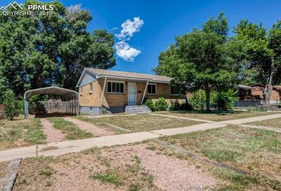 530 Yellowstone Road Colorado Springs CO 80910