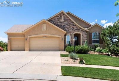4807 Alberta Falls Way Colorado Springs CO 80924