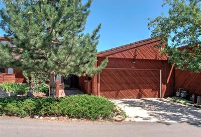 4523 Sentinel Rock Larkspur CO 80118